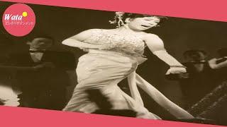 女優、歌手、舞踊家として幅広く活躍した朝丘雪路さんが4月27日に死...