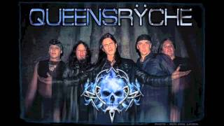 Queensryche - Roads to Madness - Halfway Jam, Royalton, MN (AUDIO ONLY)