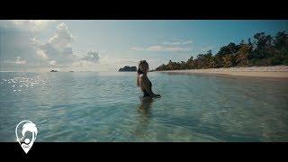 Kygo ft. Imagine Dragons- Born To Be Yours (Video Lyrics)