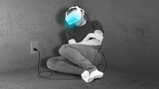 Download I spent a week in a VR headset, here's what happened Mp3 and Videos