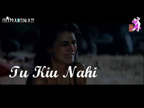 Tere nishaan yaadon mein hain Arijit Singh whatsap status
