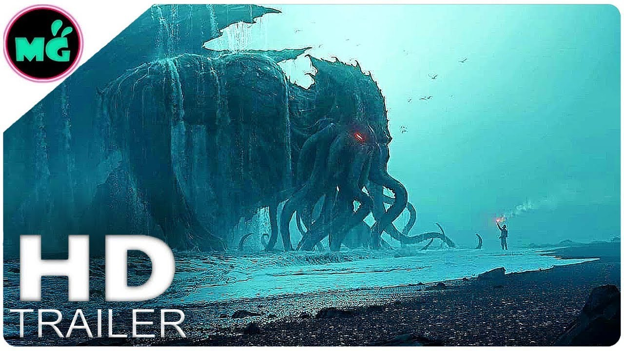 Download NEW MOVIE TRAILERS 2020