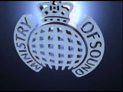 MINISTRY OF SOUND 3D - Tour 2010 Paraguay (Official Video HD)