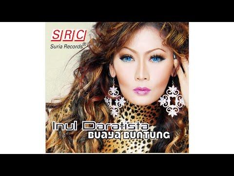 Inul - Buaya Buntung (Official Video Klip - HD)