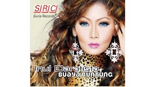 Cover images Inul - Buaya Buntung (Official Video Klip - HD)