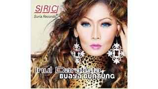 Gambar cover Inul - Buaya Buntung (Official Video Klip - HD)