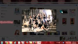 K~Pop Pack + Music Kpop Download