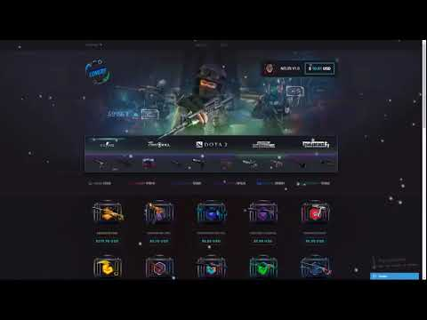 dota 2 matchmaking is rigged
