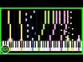 Sunshine (Adagio in D Minor) - Orchestral Version