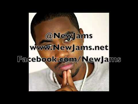 Nas - Roses - www NewJams net