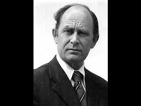 Antony C Sutton 1976 Lecture Full Length