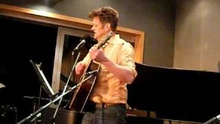 Tiny Bill Cody Live on CBC Radio