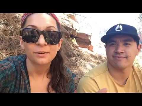Angel's Landing Zion National Park | Adrift Anywhere Travel Diary