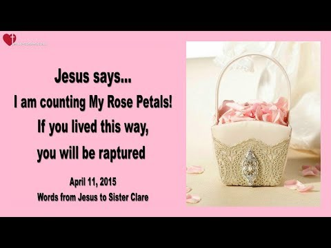 i-am-counting-my-rose-petals-...-thus-you-will-be-raptured-❤️-love-letter-from-jesus