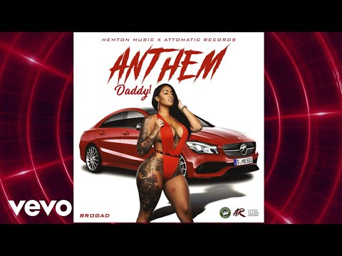 daddy1---anthem-(official-audio)