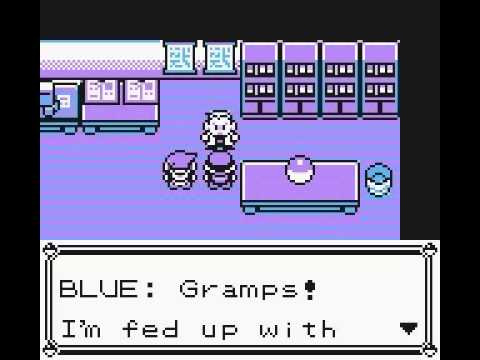 how to get mew in pokemon yellow without cheats
