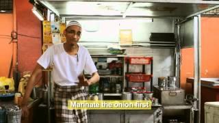 Nasi Lemak// Unity Of Malaysian