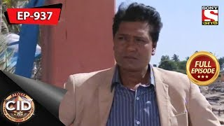 CID (Bengali) - Full Episode 937 - 15th February, 2020