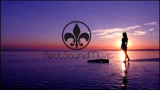 Lissat & Voltaxx - Closer To Me (Andrey Exx & Fomichev Remix)