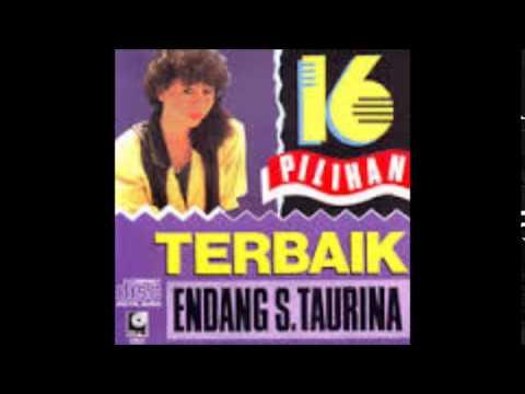 Endang S Taurina, Manisnya Cinta