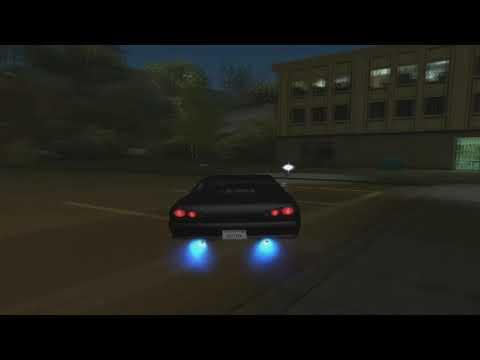 elegy drifts :)