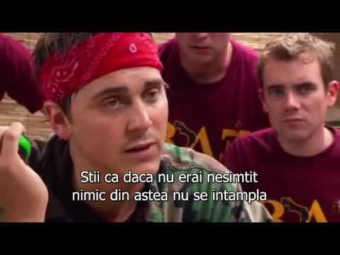 Travian ro3 Movie - 2016