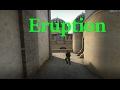 Csgo Fragmovie - Eruption - Sellout (Feat.Hube)
