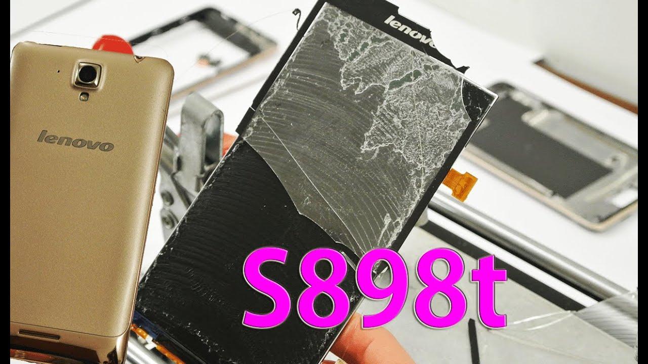 Как самостоятельно заменить экран на телефоне - Официальный 87