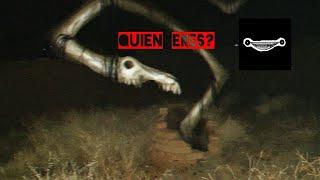 Long horse :el aviso de la muerte, minipelicula crepypasta + historia + sonido