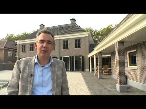Lindhout Schilder-vastgoedonderhoud