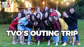 TVO's Outing Trip to Hoa Binh | Learn Vietnamese with TVO