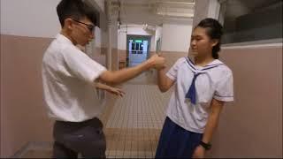 Publication Date: 2017-09-14 | Video Title: 2017 2018 PCCSS學生會