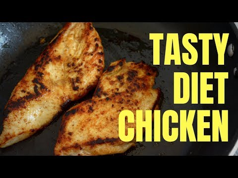 """4 Tips On """"HOW NOT TO SPOIL YOUR CHICKEN 