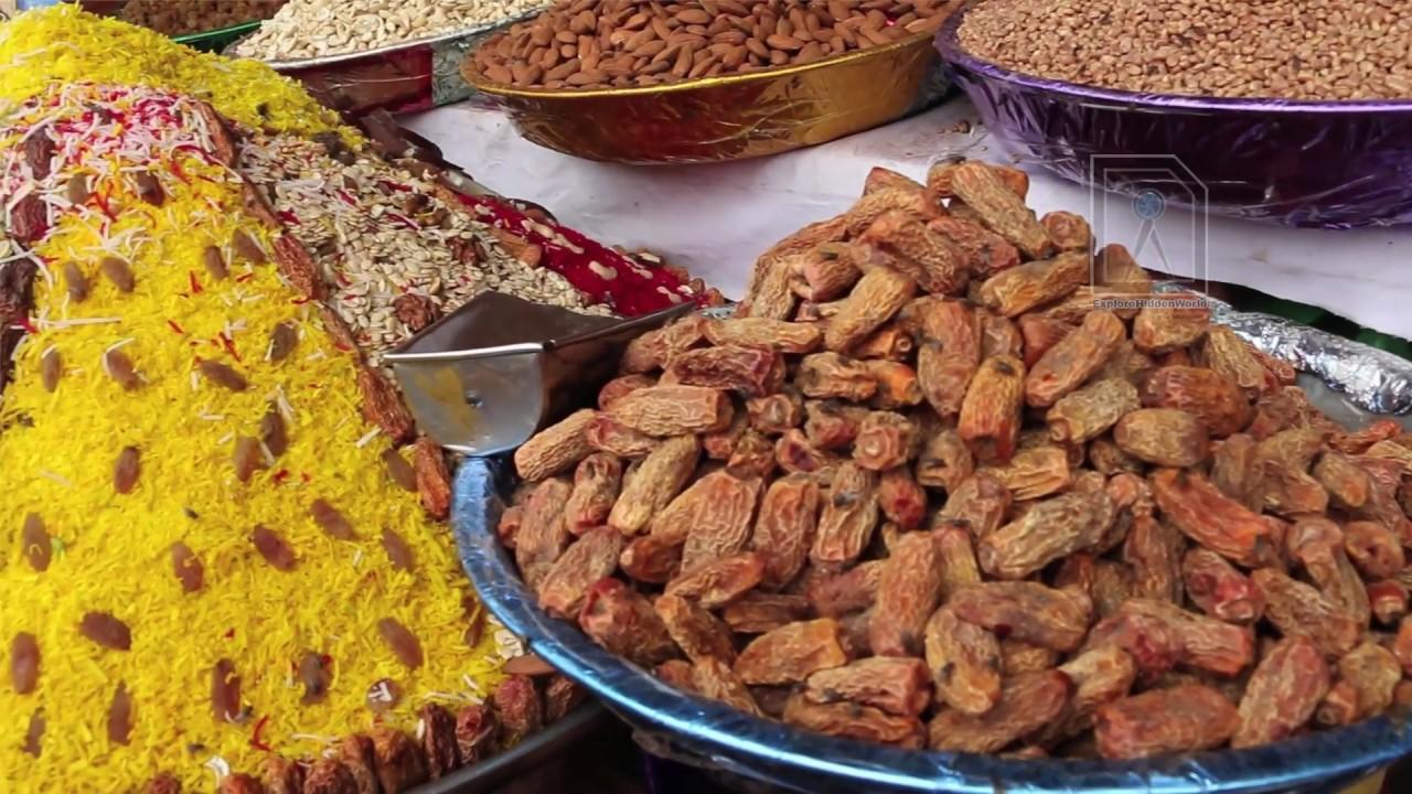 Beautiful India Eid Al-Fitr Food - maxresdefault  Perfect Image Reference_568060 .jpg