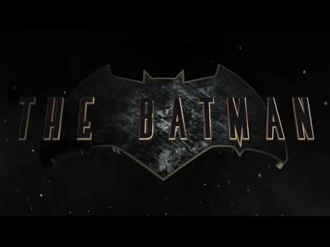 Soundtrack The Batman (Theme Song - Epic Music) - Musique film The Batman (2020)