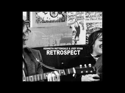 """Kenneth Pattengale & Joey Ryan - """"Rock & Roll 'Er"""""""