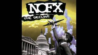 Absolute Best of NOFX