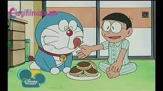 Doraemon türkçe doraemon saati