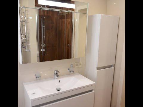 Шикарный санузел достойный Вашего Внимания!!! Ванная комната стоимостью 150 000 грн.