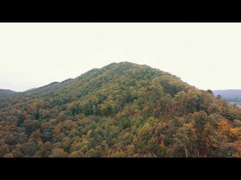 Mountain City Tenn