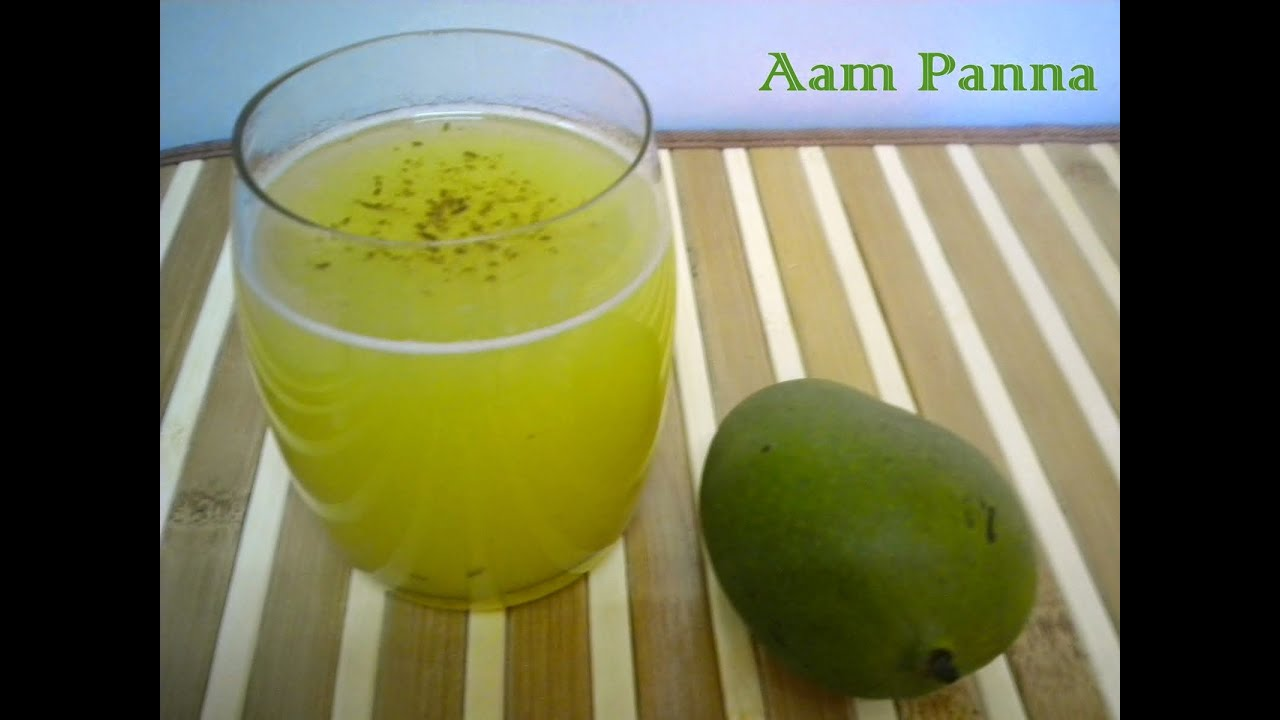 Image result for aam ka panna