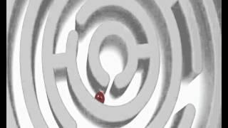 Doblba! (2005) - ukázka