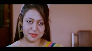 (2018) South Tamil Dubbed Malayalam Full Movie | 2018 New Movie In Dubbed | South Indian Full Movies