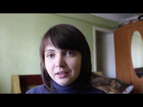 Как самому оформить загранпаспорт в Украине