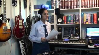 Tong Hua Lisa Thambrit