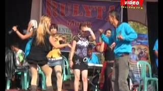 DANGDUT TEGAL PRO  HEDI STUDIO RULITA MUSIC  ALL ARTIS 1 x264