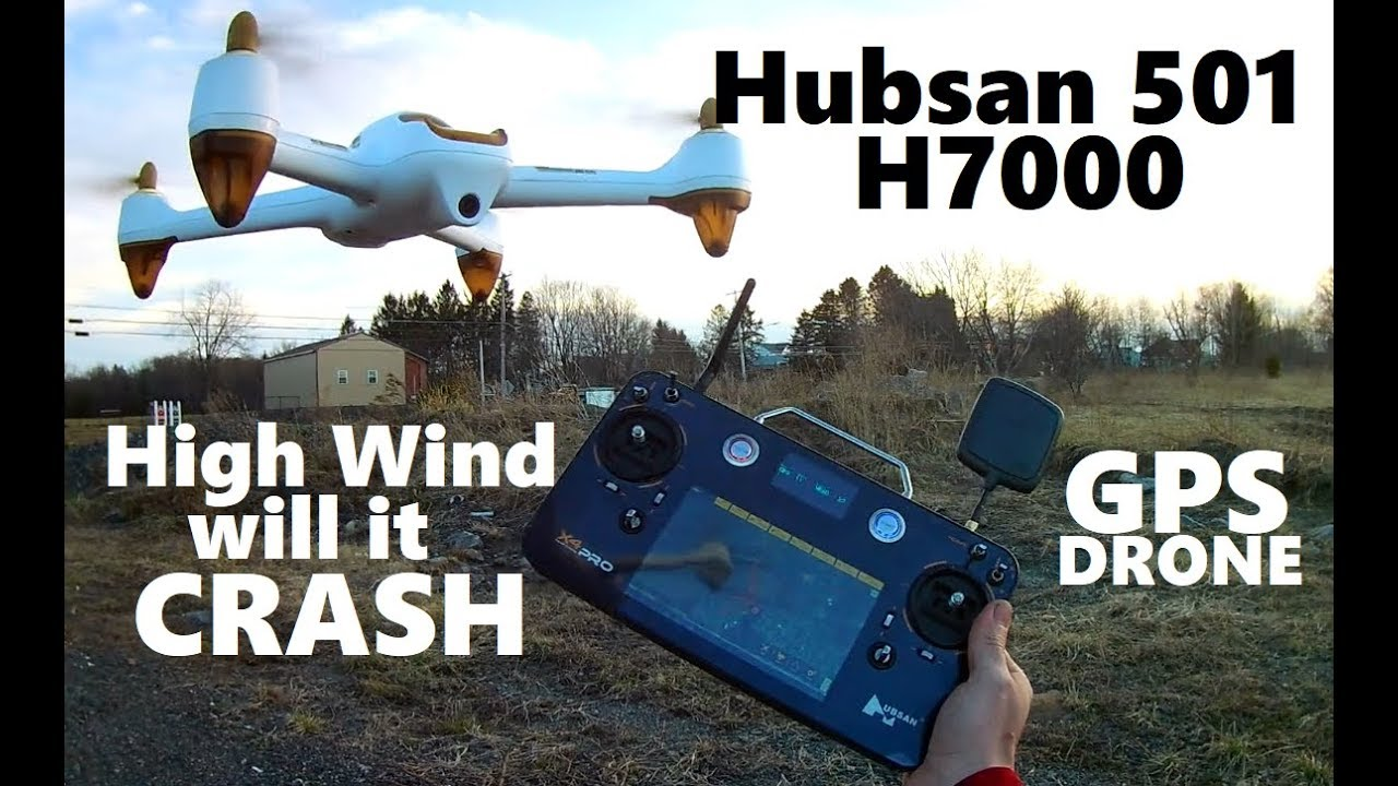 Hubsan H7000 Transmiter Hubsan 501 WILL I LOOSE THE DRONE ?