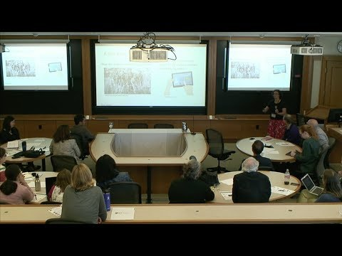 HILT 2018 Conference: Improving Teaching by Studying Student Learning