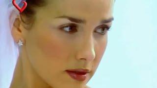 Natalia Oreiro,Sos Mi Vida, una novia despampanante
