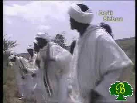 OROMO MUSIC - YouTube